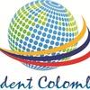 Logo student
