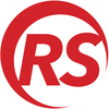 Rs pure logo