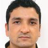 Passport photo suresh1