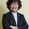 Xiaoyan zhao
