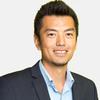 Tsuyoshi photo 400x400