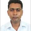 Bhagbat