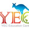 2015 yec logo