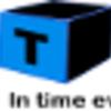 Logo smll