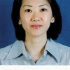 Janet wong carlton photo