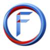 Firstec logo