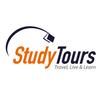 Studytours