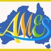 Ames logo3