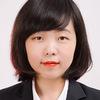 Xiaojuan li