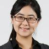 Yuan%28jenny%29 zhang