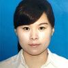 Jian yuan