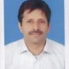 Arif photo
