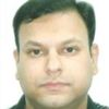 Sumit passport photo