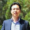 Profile photo picture2