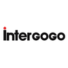Intergogo logo original %281%29