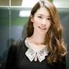 Shinae jo profile