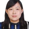 Zhonghui yao