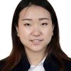 Xiaoya zhao
