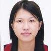 Huang ya ling photo2