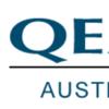 Qeac l376